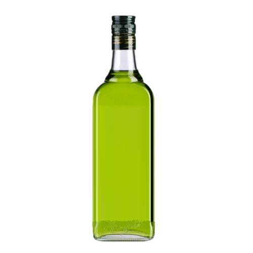 Absinthe absinthe is an anise flavored spirit derived from botanicals including the flowers and leaves of artemisia absinthium together with green anise sweet fennel and other medicinal and culinary herbs.