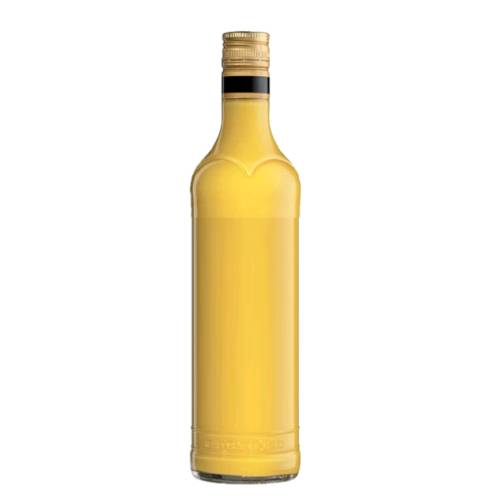 Advocaat advokaat also advocaat is a alcoholic beverage made from emulsified eggs with sugar and brandy and other flavours.