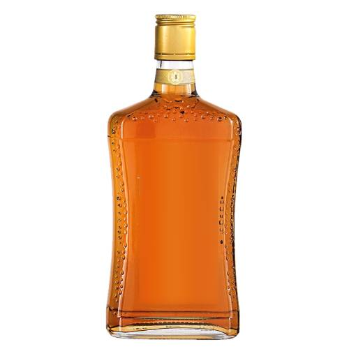 Amaretto amaretto is a sweet liqueur flavoured from benzaldehyde that provides the principal almond like flavour.