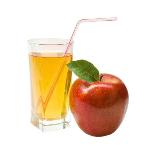 Apple Cider apple cider is an unfiltered unsweetened non alcoholic beverage made from apples.