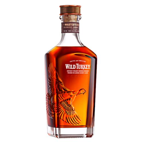 Bourbon Wild Turkey wild turkey is a brand of kentucky straight bourbon whiskey distilled and bottled by the wild turkey distilling company.