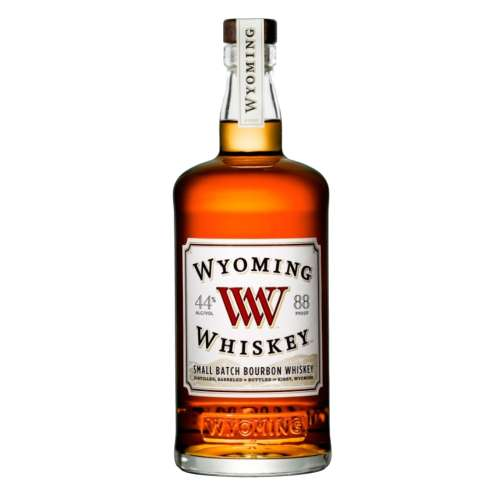 Bourbon Wyoming Whiskey big horn basin has everything we need to make great bourbon and it is important to us to source our ingredients locally. the consistency and uniqueness of these whiskey elements make for a better bourbon that stands apart.