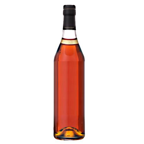 Bourbon bourbon is a type of whisky distilled from maize or corn and rye.