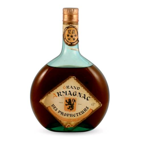 Brandy Grape Armagnac armagnac grape brandy is a distinctive kind of brandy produced in the armagnac region in gascony southwest france.