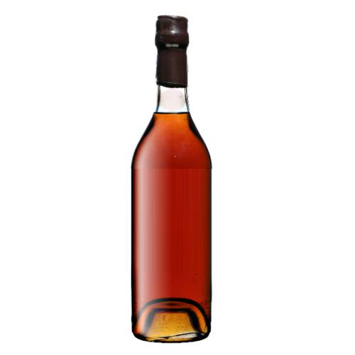 Brandy brandy is a spirit produced by distilling wine or fermented fruit juice. brandy generally contains 35 to 60% alcohol by volume and is typically drunk as an after dinner digestif.