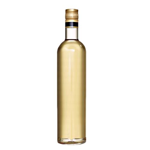 Butterscotch Liqueur butterscotch liqueur is golden liqueur with the flavour of caramel.
