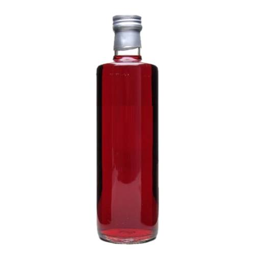 Cherry Liqueur cherry flavoured liqueur with stong alcohol and strong cherry flavour.