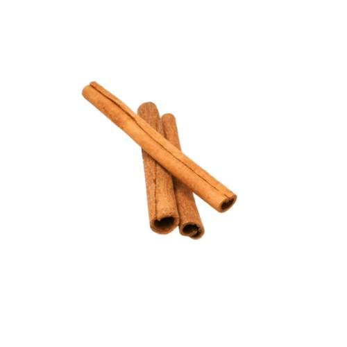 Cinnamon is a spice obtained from the inner bark of several tree species from the genus Cinnamomum.