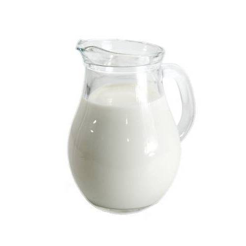 Cream cream is a dairy product composed of the higher butterfat layer skimmed from the top of milk before homogenization.