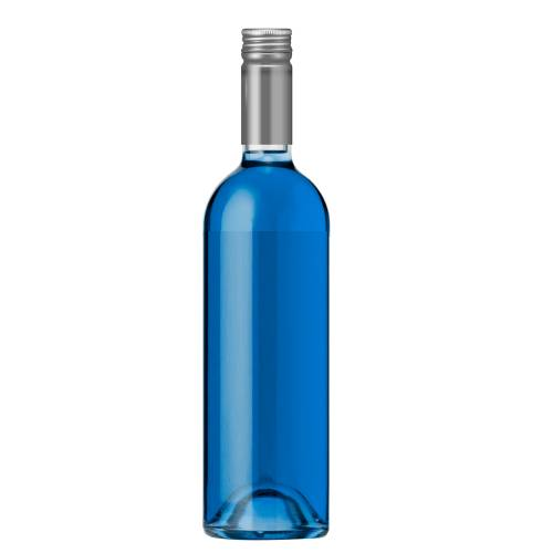 Curacao Blue blue curacao is a liqueur flavoured with the dried peel of the laraha citrus fruit grown on the island of curacao.