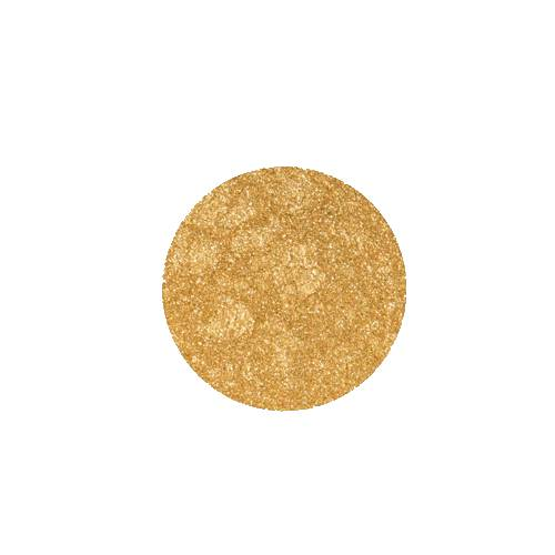 Dust Gold gold dust is a non toxic approved food colouring edible dusting powder great for dusting over cocktail creations to give it a high shine.