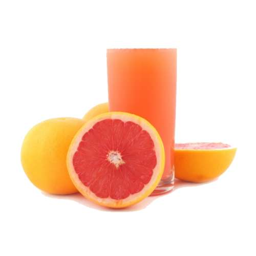 Grapefruit Juice juice from grapefruit.