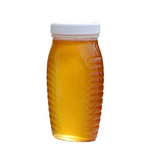 Honey Light honey is a sweet viscous food substance produced by bees and some related insects. bees produce honey from the sugary secretions of plants or other insects through regurgitation enzymatic activity and water evaporation.