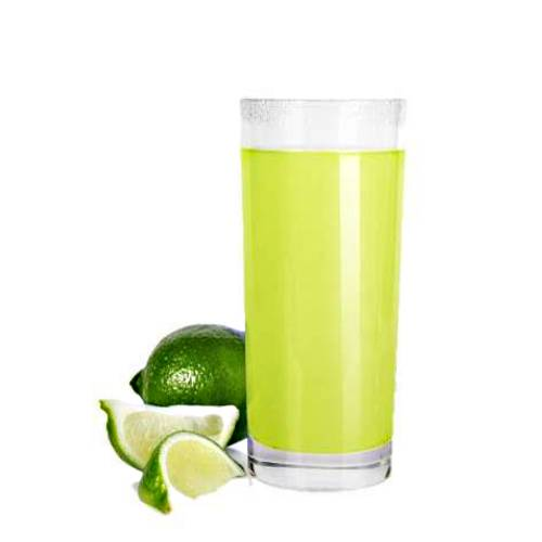 Lime Juice a lime is a hybrid citrus fruit which is typically round lime green 36 centimetres in diameter and contains acidic juice vesicles that are are broken.