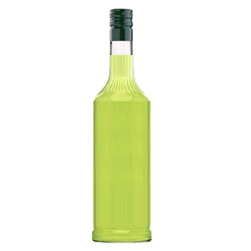 Lime Syrup lime syrup is great as an addition to many dessert dishes and as an accompaniment to certain drinks needing a zesty lift.