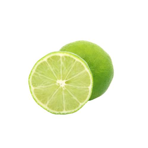 Lime a lime is a hybrid citrus fruit which is typically round lime green 3 to 6 centimetres in diameter and contains acidic juice vesicles.
