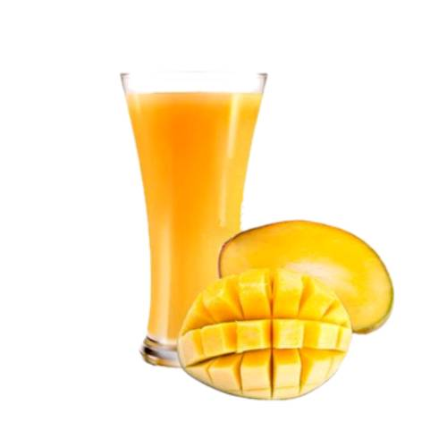 Mango Juice mango juice is also an excellent source of antioxidants including vitamin c.