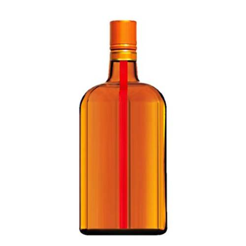 Orange Liqueur orange liqueur triple sec is a strong sweet and colorless orange flavoured liqueur.