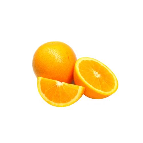 Orange orange is the fruit of the citrus species citrus.