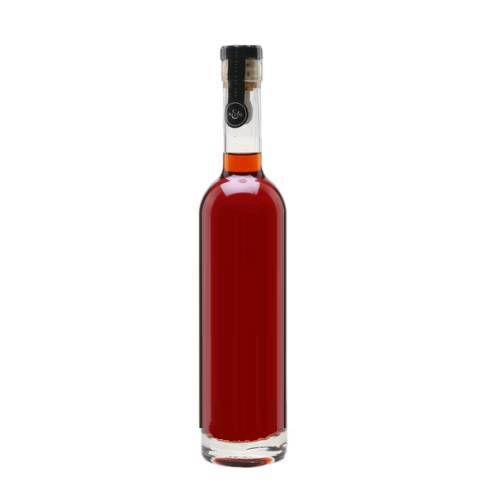 Plum Liqueur plum liqueur is made from distilled plums also called slivovitz or creme de mirabelle.