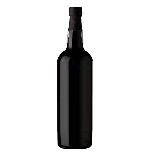 Port Wine Tawny tawny port wine is orange brown or yellowish brown colour.