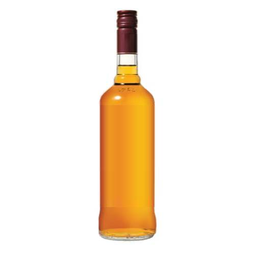 Rum 151 Proof overproof rums are much higher than the standard rums made from sugar and high in alcohol.