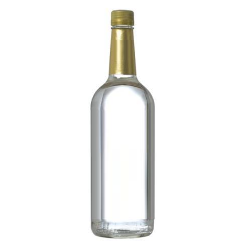 Rum Light light rum also referred to as silver or white are distilled alcoholic made from sugarcane.