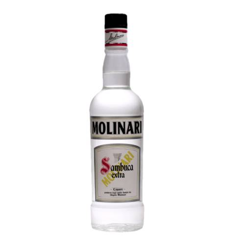 Sambuca Molinari molinari sambuca is a traditional liqueur that is flavoured with essential oil extracted from star anise through steam distillation.