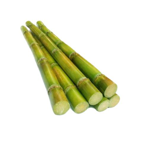 Sugarcane sugarcane juice is the syrup extracted from pressed sugarcane. juice is misleading as this is not a fruit or vegetable juice.