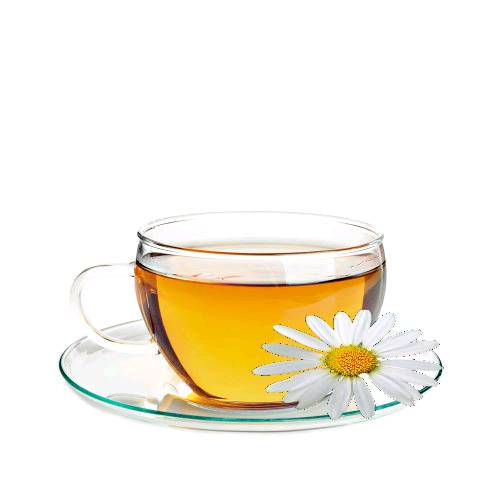 Chamomile tea or camomile tea is one of the popular varieties of tea in the market and it has powerful anti inflammatory and antispasmodic properties.