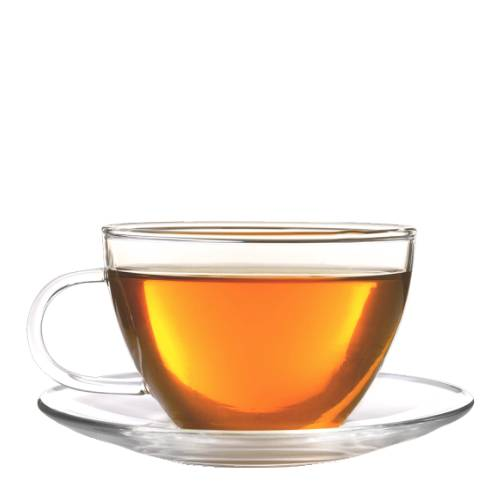 Tea tea is an aromatic beverage commonly prepared by pouring hot or boiling water over leaves of the camellia sinensis an evergreen shrub.