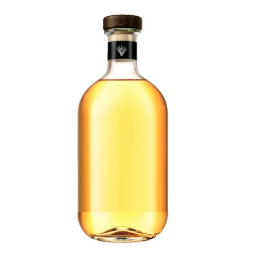 Tequila Gold tequila is a regional distilled beverage and type of alcoholic drink made from the blue agave plant primarily in the area surrounding the city of tequila 65 km northwest of guadalajara and in the highlands of the central western mexican state of jalisco.