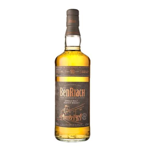 Whisky Scotch Ben Riach benriach scotch whisky distilled at benriach lends itself beautifully to finishing and we have become known for our outstanding and innovative range of cask finishes.