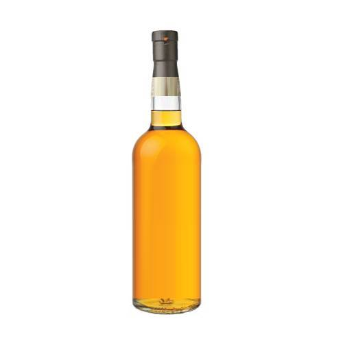 Whisky Scotch scotch whisky is malt whisky or grain whisky made in scotland. scotch whisky must be made in a manner specified by law knowen as the scotch whisky regulations 2009.