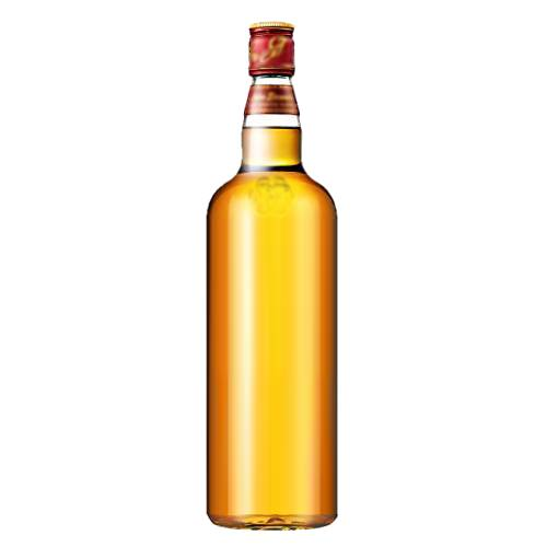 Whisky whisky or whiskey is a type of distilled alcoholic beverage made from fermented grain mash.